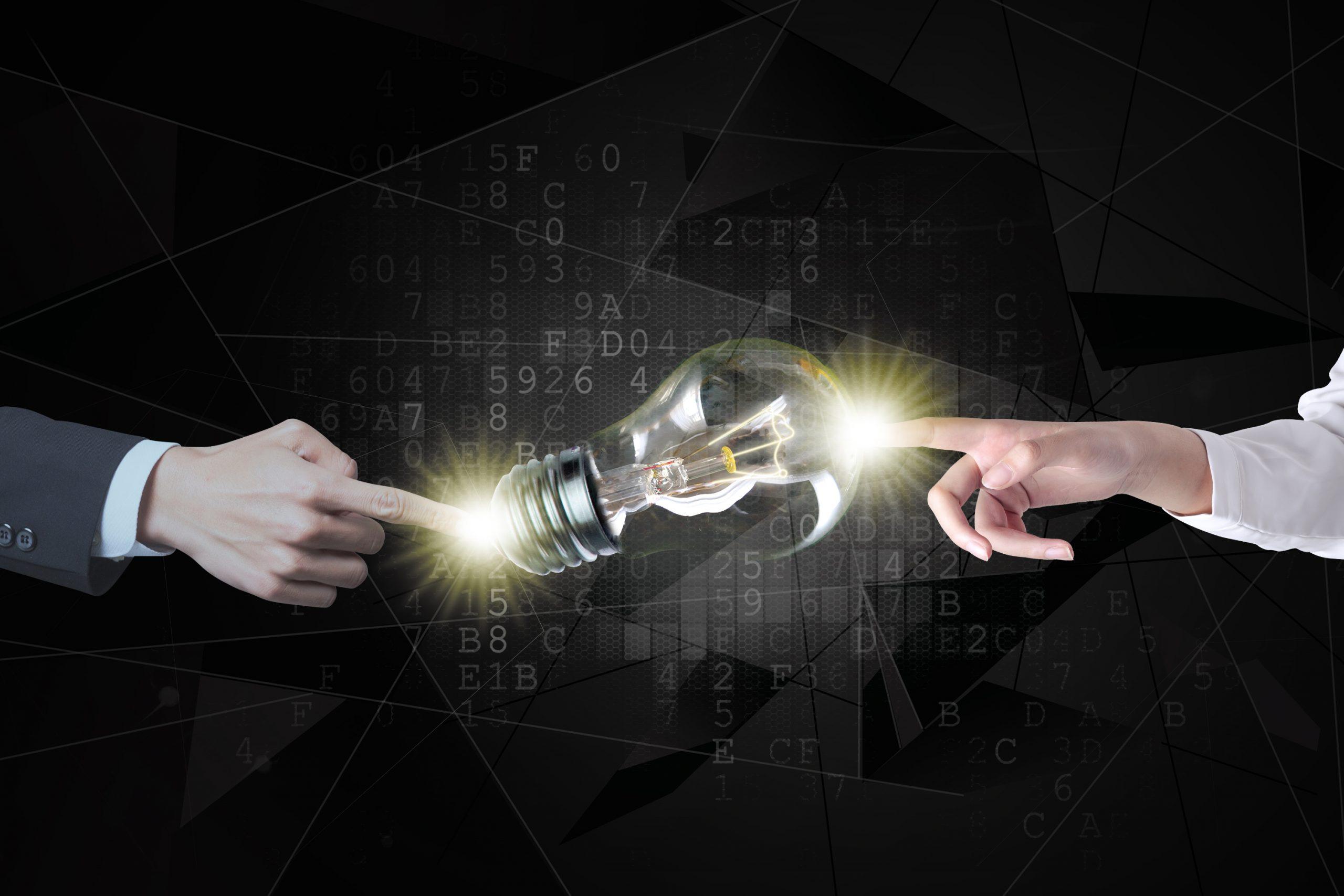数字能量学可信吗?数字能量学有科学依据吗?