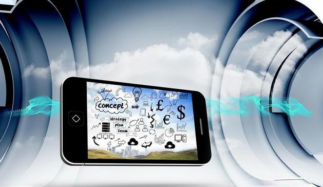 能量数字学选择手机号好的号码,数字能量学手机号码怎么分析?