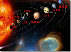 2AONP~85J6~FABQ15]UZ9(A