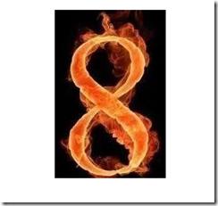 34DAU5]U$1_I){XKLBU(MOO