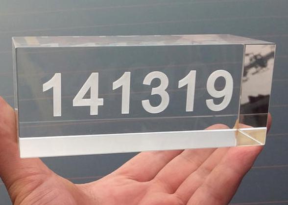 141319数字能量什么意思?数字141319代表什么