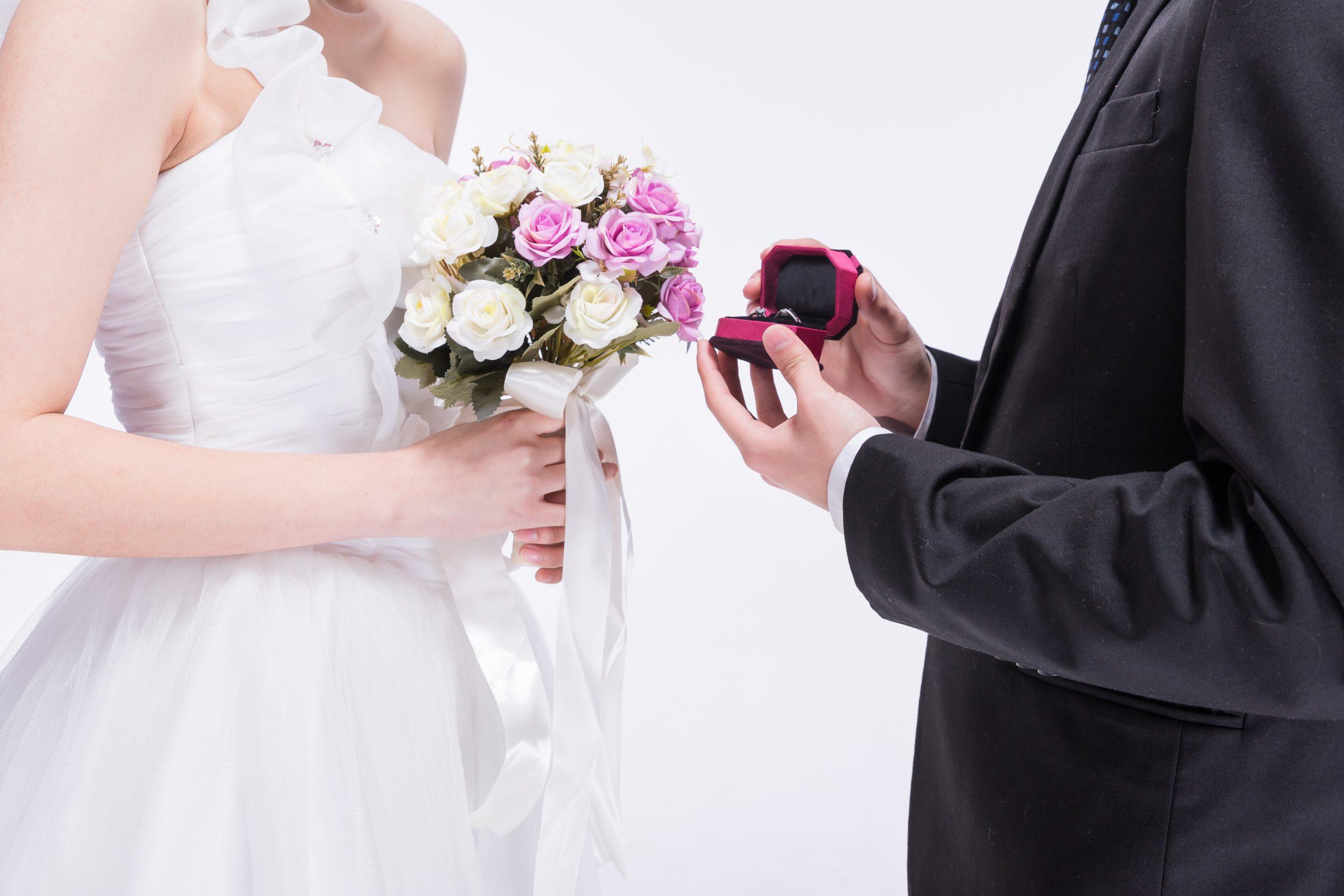 八字合婚怎么看?怎样看俩人八字是否相合