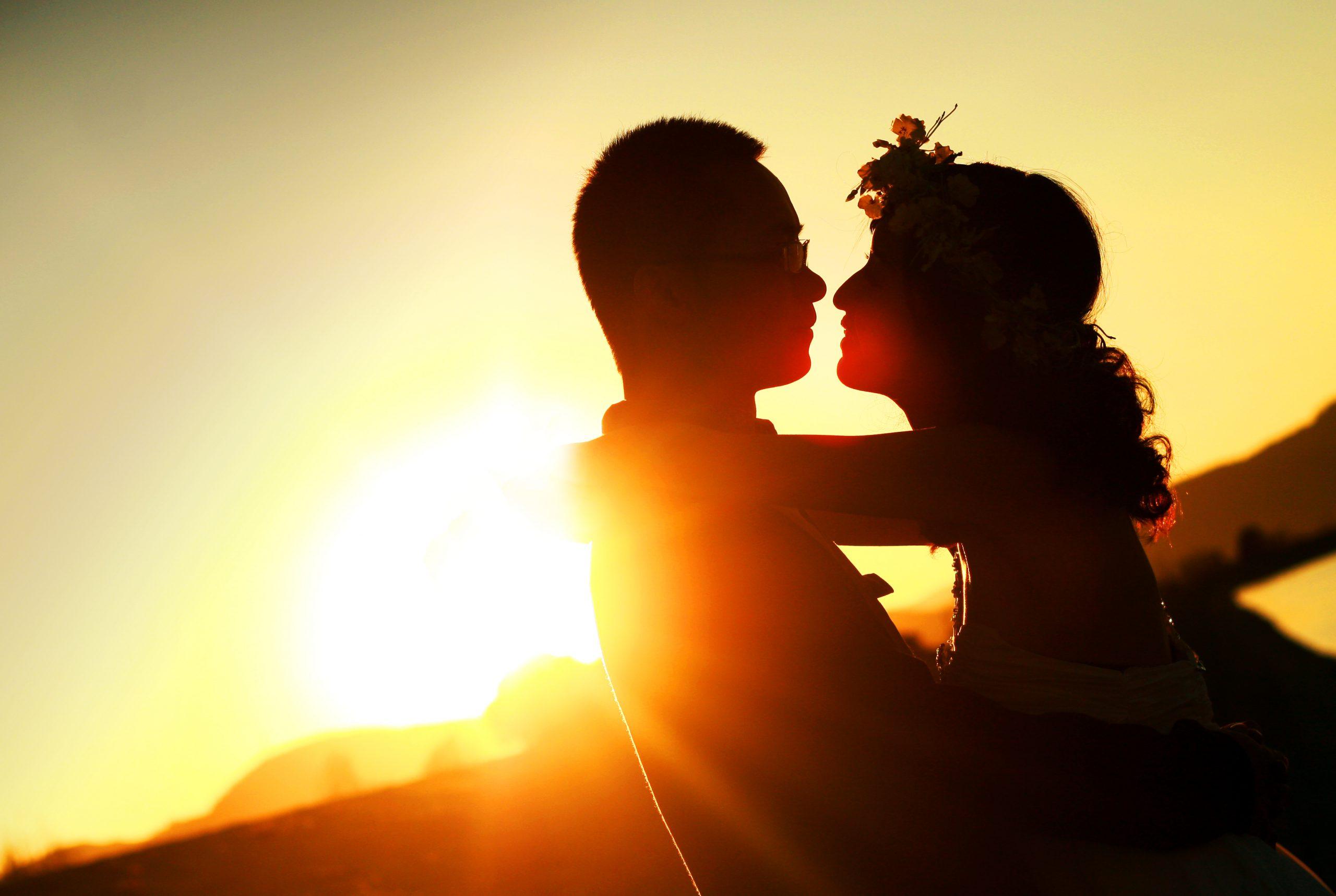 数字能量学婚姻组合,婚姻幸福的手机尾号