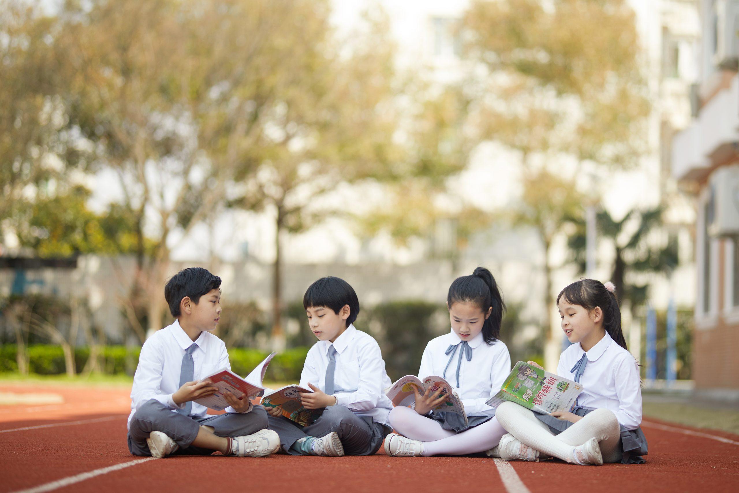 能量数字学霸,数字能量学与学业的关系