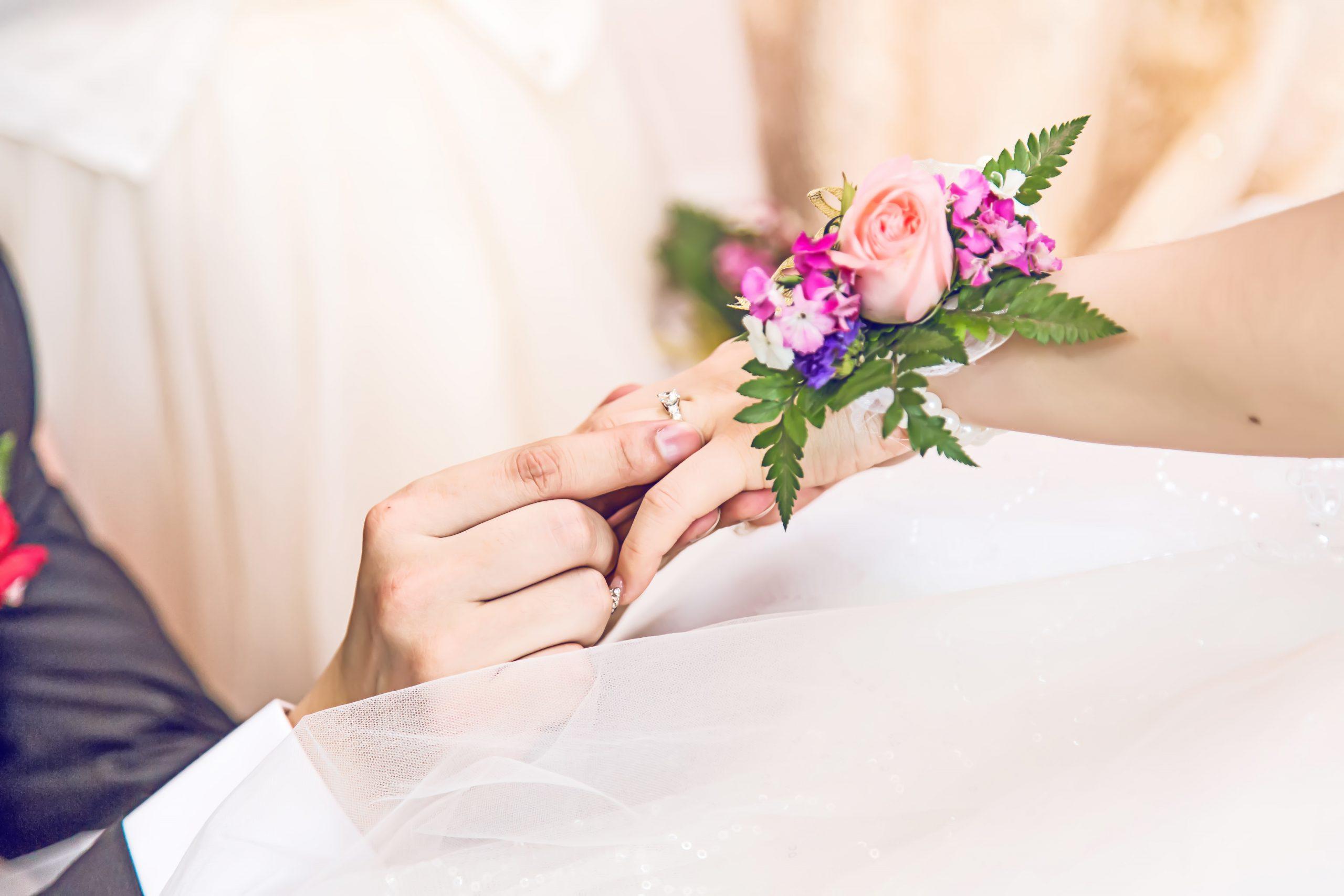 数字能量学婚姻密码,数字能量学婚姻组合