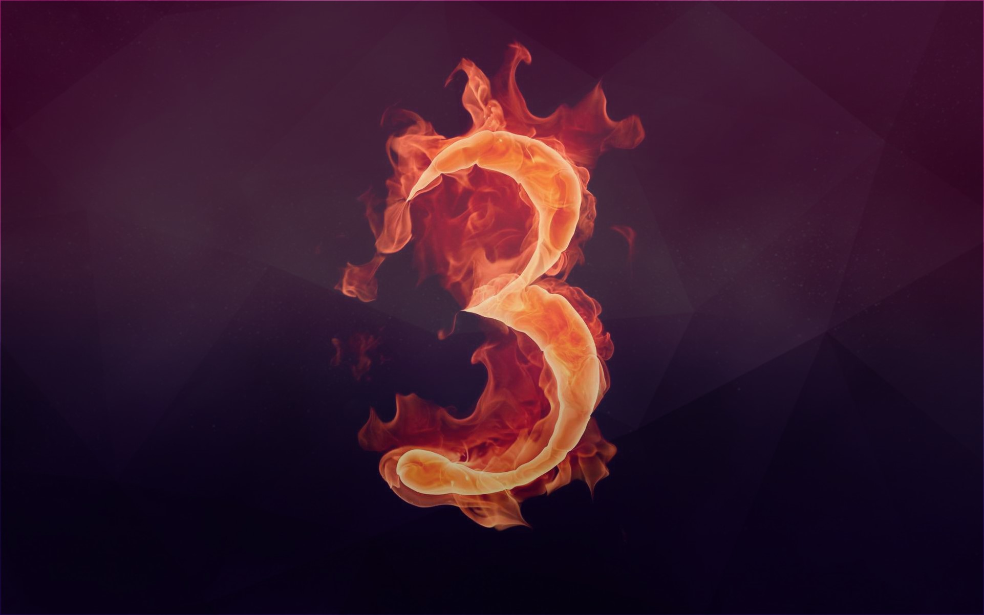 数字能量学3号人适合做什么工作?数字能量学3号人性格特征