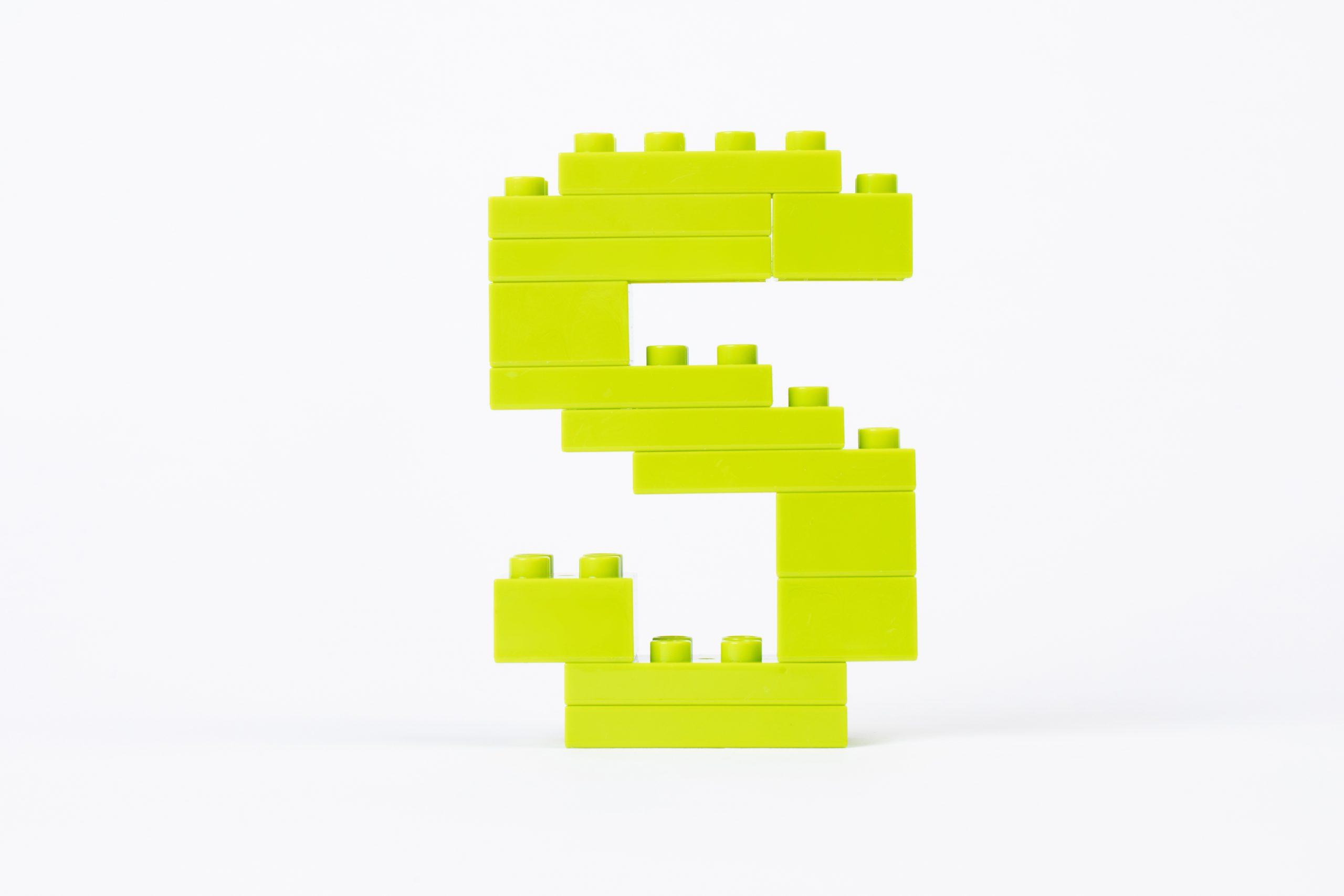 数字能量的5和0怎么解读?数字能量学0和5怎么解