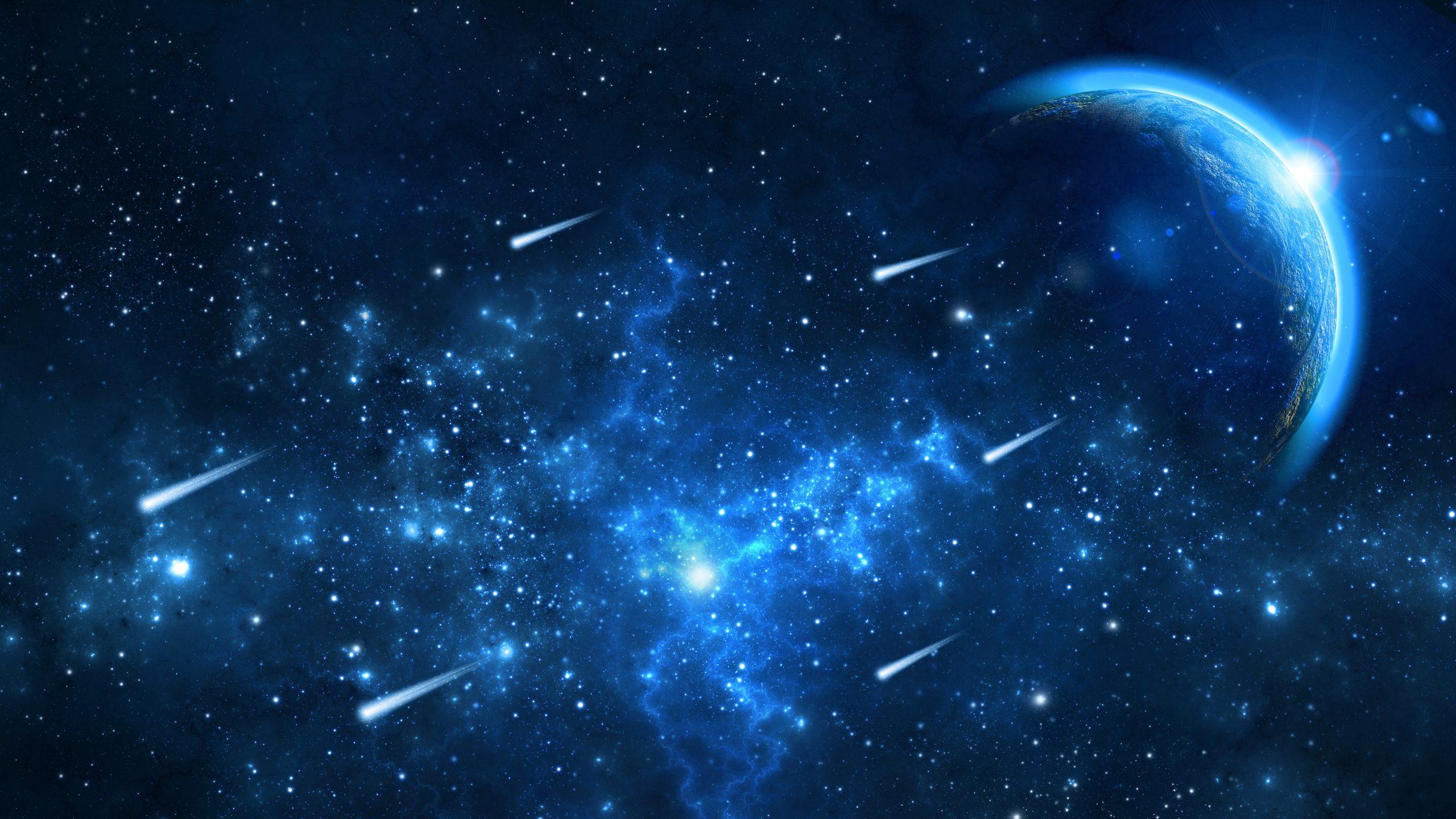 什么是时空数字能量预测学?宇宙数字能量学